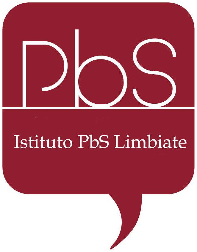 Istituto Pbs Limbiate