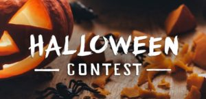VINCITORI Contest Halloween