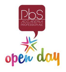 Open Day 2020-2021: Sono On Line le nuove date e il modulo di iscrizione